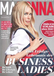 MADONNA 12.10.2013 Cover